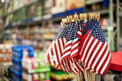 Ո՞ր խանութներից օնլայն գնումներ կատարել` ԱՄՆ-ի Անկախության օրվա առթիվ զեղչերից օգտվելու համար