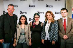 Հայկական HY Pictures ստարտափը մրցանակ է ստացել World StartUp Cup 2016-ում