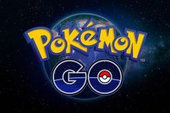 Pokemon GO-ի կանոնները փոխվել են