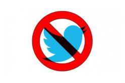 Twitter-ը պայքարում է վիրտուալ ահաբեկիչների դեմ