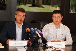 Երևանում կանցկացվի Հեքըթոն. արդեն ընդունվում են մասնակցության հայտեր