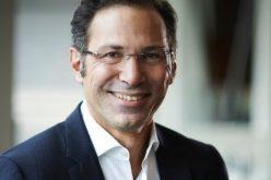 Microsoft Ֆրանսիայի տնօրեն է նշանակվել Վահե Թորոսյանը