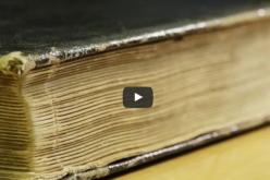 Նոր տեխնոլոգիան «կարդում» է գրքերն` առանց դրանք բացելու