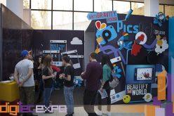 Մեկնարկում է 12-րդ ամենամյա ԴիջիԹեք տեխնոլոգիական միջազգային ցուցահանդեսը