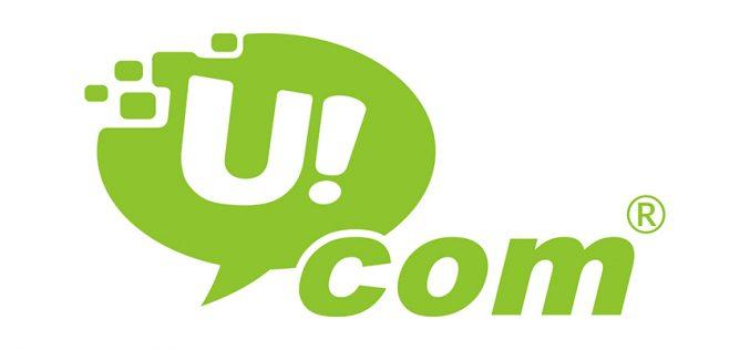 Ucom-ը նոր կայաններ է գործարկել Արագածոտնի և Շիրակի մարզերում