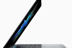 10 փաստ նոր MacBook Pro-ի մասին
