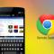 Chrome Remote Desktop-ն արդեն կարողանում է սարքից սարք փոխանցել ձայնը