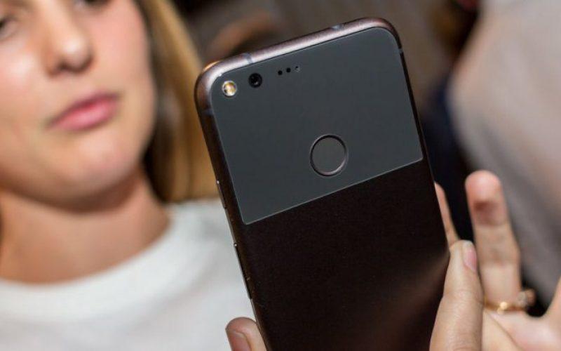 Քանի՞ միլիոն է Google-ը ծախսում նոր Pixel սմարթֆոնները գովազդելու համար
