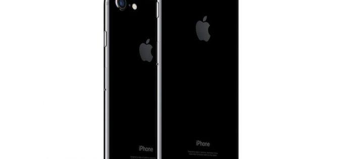 Չինաստանում նոր iPhone 7-ը պայթել է օգտագործողի ձեռքում
