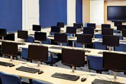 Հայաստանում կբացվի ծրագրավորման դպրոց