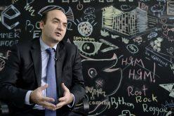 Հայաստանը՝ ինովացիոն ու տեխնոլոգիական երկիր