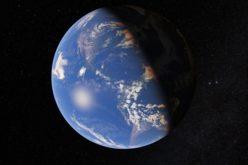 Ինչպե՞ս է փոխվել Երկիր մոլորակը վերջին 32 տարիների ընթացքում