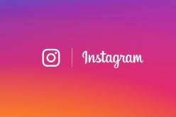 Instagram-ից տեսանյութեր ներբեռնելու 5 +1 միջոց