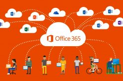Microsoft Office 365-ը անվճար ձեռք բերելու 8 գաղտնիք