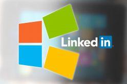 Microsoft-ն ավարտել է LinkedIn-ի 26.2 մլրդ դոլար արժողությամբ գնման գործընթացը