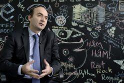 2016-ին Հայաստանի ՏՏ ոլորտի շրջանառությունը կազմել է ավելի քան 500 մլն ԱՄՆ դոլար