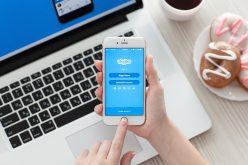 Նոր Skype hատուկ Android-ի համար Microsoft-ից