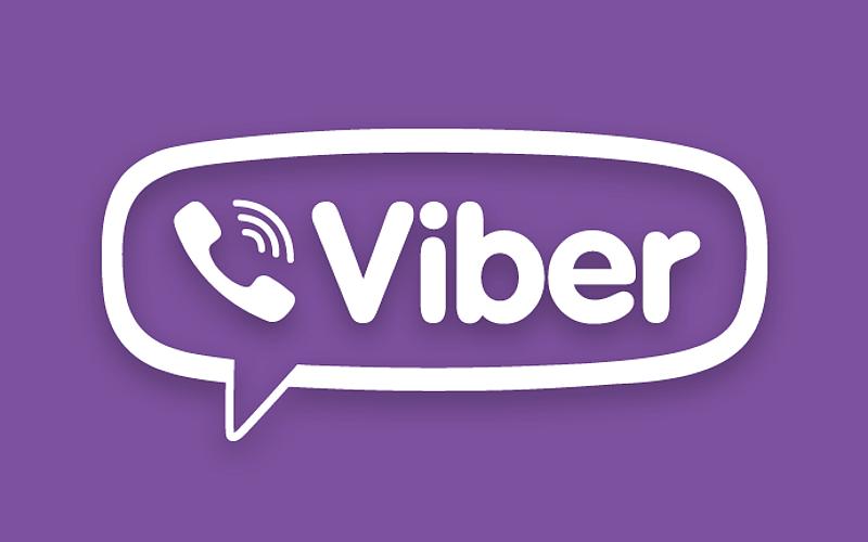Նոր սպասված ֆունկցիաներ Viber-ում