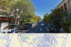 Գործարկվել է Երևանի առաջին պանորամային քարտեզը