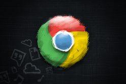 Ինչպե՞ս ավելացնել գիշերային ռեժիմ Google Chrome-ում