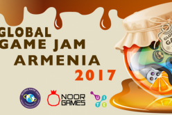 Global Game Jam Armenia 2017. Հայտնի են արդյունքները