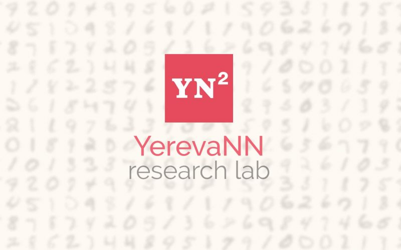YerevaNN-ը նախաձեռնում է ստեղծել հայերենի քերականական վերլուծիչ
