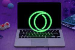 Opera-ն ներկայացրել է նոր Opera Neon բրաուզերը