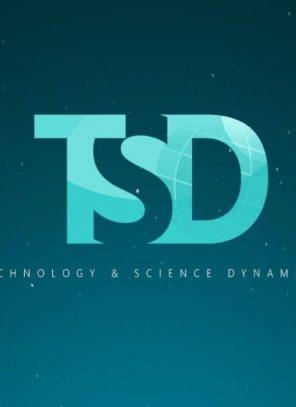 TSD ընկերությունը կհամագործակցի կառավարության հետ