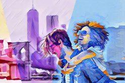 Remix Chat. Հայկական PicsArt-ը գործարկել է նոր ֆունկցիա