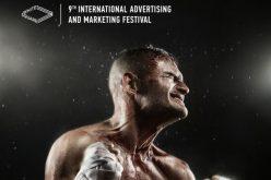 WHITE SQUARE ֆեստիվալի կրեատիվ գովազդային արշավը