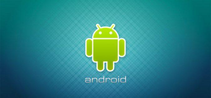 Ինչպե՞ս թաքցնել անձնական ֆայլերը Android համակարգում