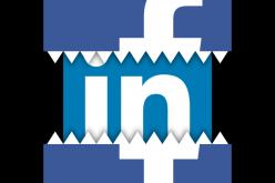 Facebook-ով հնարավոր կլինի աշատանք գտնել