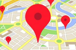 Փոխվել է Google Maps-ի դիզայնը