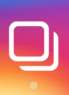 Instagram-ում հայտնվել է նոր ֆունկցիա