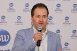Նոր տեխնոլոգիաներն ու գովազդը. Խորհուրդներ Mail.ru Group-ի ներկայացուցիչ Ալեքսանդր Կոնևից