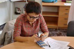 Girls in Tech Armenia. Կարծրատիպերի կոտրում ՏՏ ոլորտում