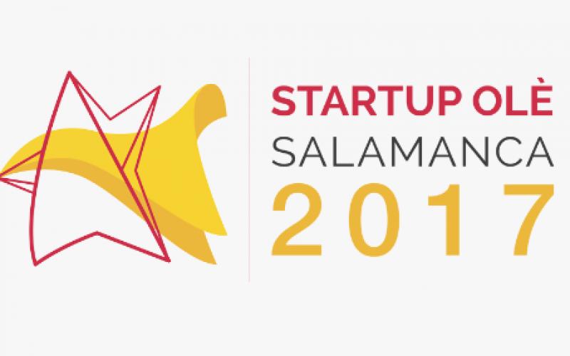 10 հայկական սթարթափ կարող է մասնակցել Startup Olé կոնֆերանսին