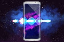 Ինչպե՞ս Bixby ձայնային օգնականը գործարկել Samsung-ի հին մոդելի սմարթֆններում