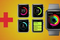 Apple-ն իրականացնում է գաղտնի նախագիծ՝ շաքարախտով հիվանդների համար