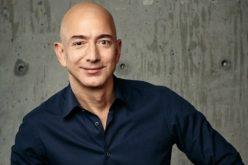 Ավտոտնակից մինչև թռչող պահեստներ. Amazon-ի հաջողության պատմությունը