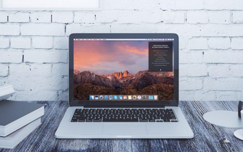 5 լավագույն վիդեո նվագարկիչները macOS-ի համար