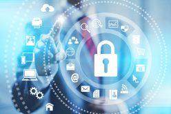 Hi Tech կիբեռանվտանգության կենտրոնը  կազմակերպում է ծրագրավորման բաց դասընթացներ