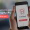 Գործարկվել է www.bizprotect.am նորարարական կայքը