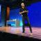 Build 2017. «Ամպային» քաղաք, նոր Cortana, արհեստական ինտելեկտ. ի՞նչ է ներկայացրել Microsoft-ը