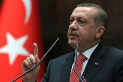 Թուրքիայի նախագահը դժգոհում է նոր iPhone-ից