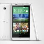 HTC-ն ներկայացրել է  64-բիթանոց Desire 510 սմարթֆոնը