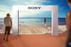 Sony-ն Դուբայում բացելու է ստորջրյա խանութ