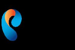 Ռոստելեկոմը մրցույթ է հայտարարել ՏՏ ոլորտի լրագրողների համար