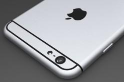 Համացանցում հայտնվել են iPhone 6-ի «կենդանի» լուսանկարներ
