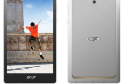 Tab 7 ՝ մատչելի 100 դոլար արժողությամբ պլանշետ Acer-ից